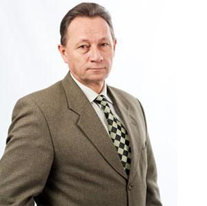 Адвокат Храмцов Владимир Иванович -